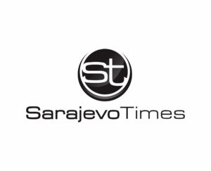 Sarajevo Times available in Public Chats on Viber!  Have you joined the only portal publishing Bosnian News in English?
