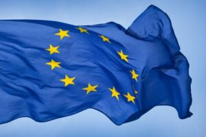 EU to set up legal entity to facilitate trade with Iran