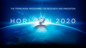 Horizon 2020: What is it and why is it important for Bosnia and Herzegovina