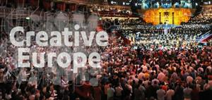 Participation in Creative Europe – good news for BiH cultural actors
