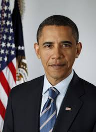 Barack Obama Greetings to Izetbegović and all Muslims of B&H