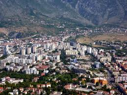 Reconstruction of Executive Power in the Herzegovina-Neretva Canton on Monday?