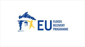 Public Call for Flood Recovery Assistance