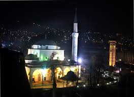 Muslims in BiH to celebrate Leylet-ul-Bera'at Holy Night on Friday