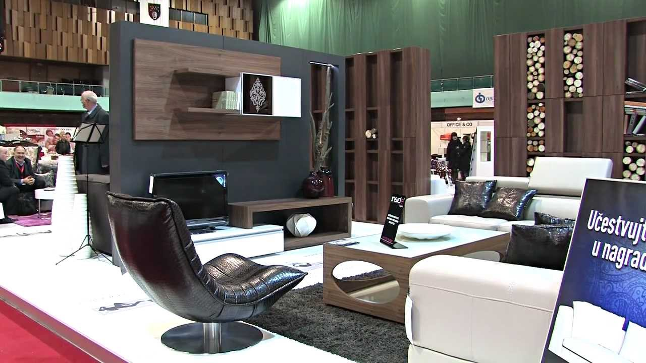 100 Home Design Furniture Fair 2015 Furniture Design Expo Interior Design Pertaining To Home