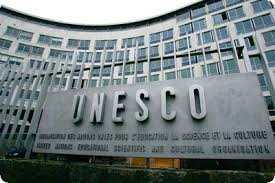 UNESCO as Sponsor of International Festival Sarajevo Winter