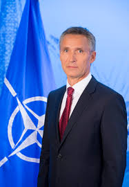 NATO Secretary General welcomed that Bosnia-Herzegovina submitted a Reform Program