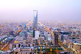 Saudi Arabia introduced facilitated Process for Visa Application for Citizens of BiH