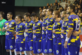 The tickets for BiH-Switzerland Handball Match sold out