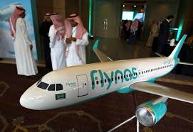 Flynas to connect Sarajevo and Riyadh from June this Year?