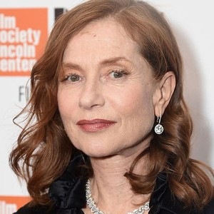 Isabelle Huppert to receive Honorary Heart of Sarajevo Award