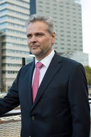 The Public and Analysts have high Expectations of Johann Sattler, the New Head of EU Delegation to BiH