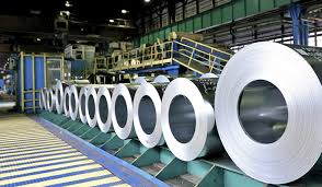 Bosnian Companies doing Metal Processing are conquering EU Markets