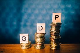 GDP in Bosnia and Herzegovina fell by 10,5 Percent in the Second Quarter
