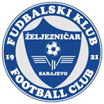"The election of the new president of  FK ""Željezničar"""