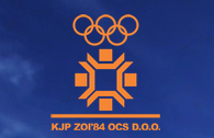 Komšić accepted the position of the President of the Organizing Committee of the European Cup in Alpine skiing 2014
