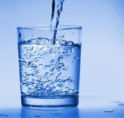 Trnovo gets a Water Factory worth 2 Million BAM