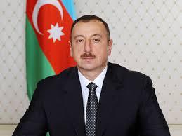 Izetbegović Spoke With Aliyev, the President of Azerbaijan