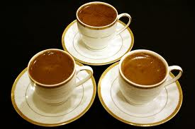 Bosnia-Herzegovina imported almost 74 Million Kilograms of Coffee