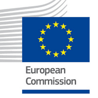 Commissioners Hahn and Damanaki Welcome Endorsement of the EU Strategy for the Adriatic and Ionian Region by Europe's Leaders