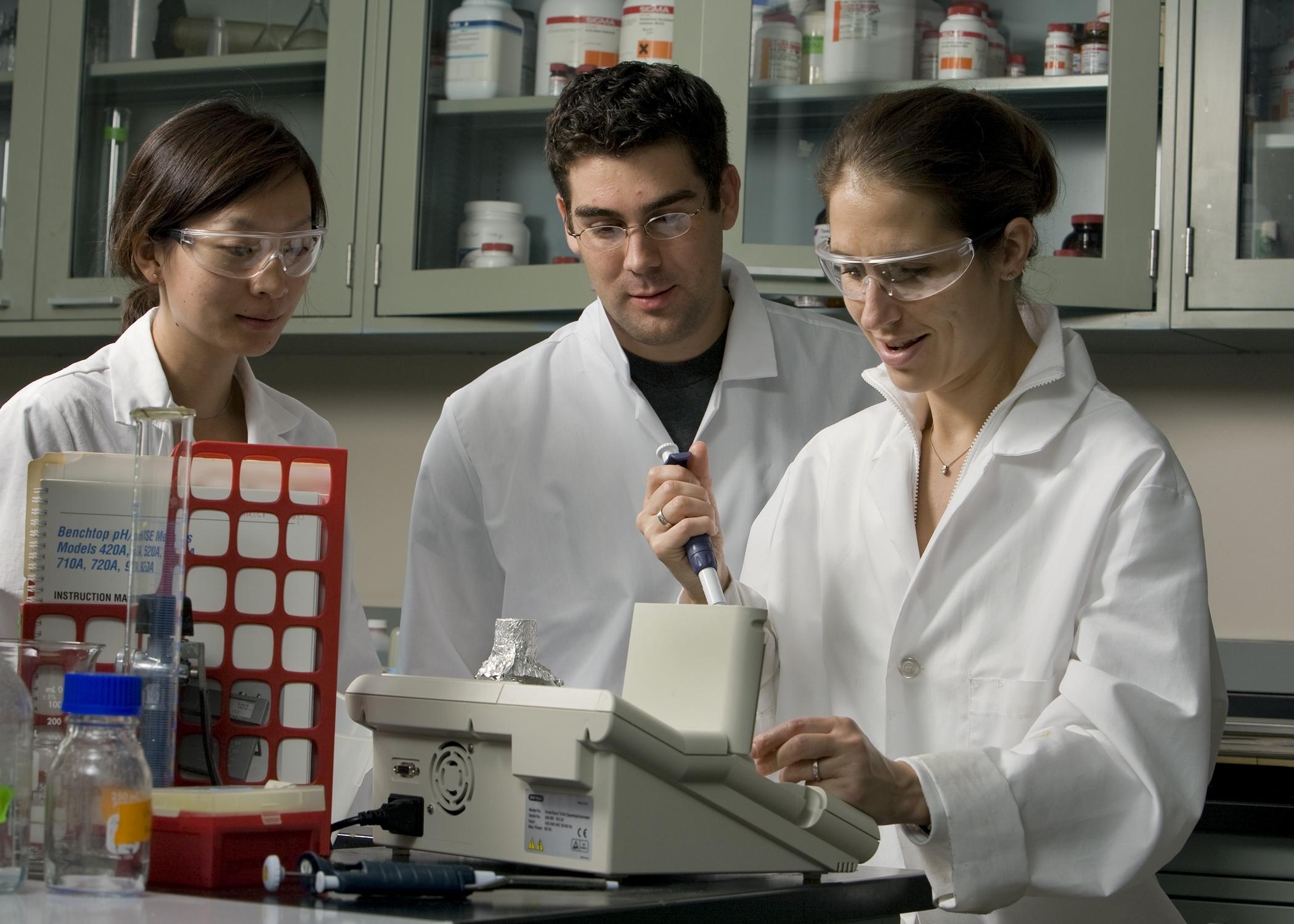 Biomolecular computing seminar report on liquid