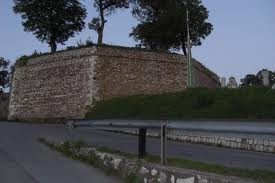 Revitalization of the Yellow Fortress on the Kovači Memorial