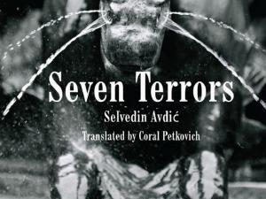 seven fears