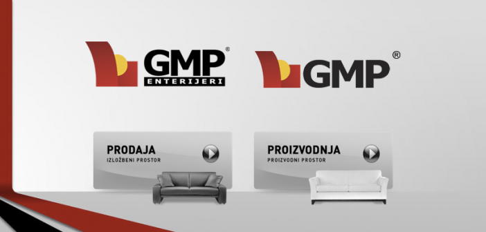 gmp example of successful business homemade production and