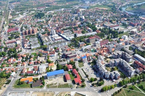 Prijedor expects about 100 million EUR of Investment and 630 new ...