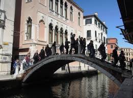schools bridges of peace