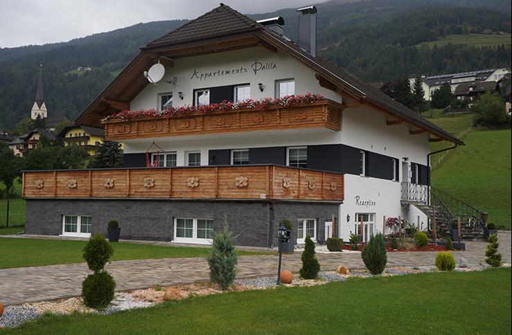 Apartments Austria Fokus.ba
