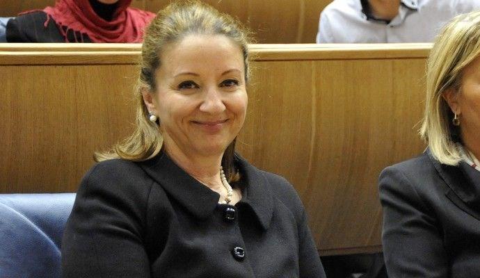 Sebija Izetbegovic to be the SDA Candidate for the Presidency of BiH? - Sarajevo Times