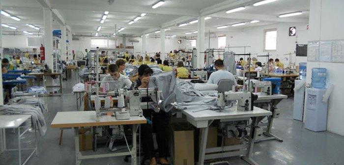 Total Seasonally Adjusted Industrial Production recorded Decrease in BiH