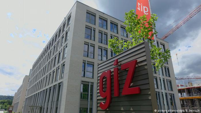 GIZ seeking further Consultancy Services for Project in BiH