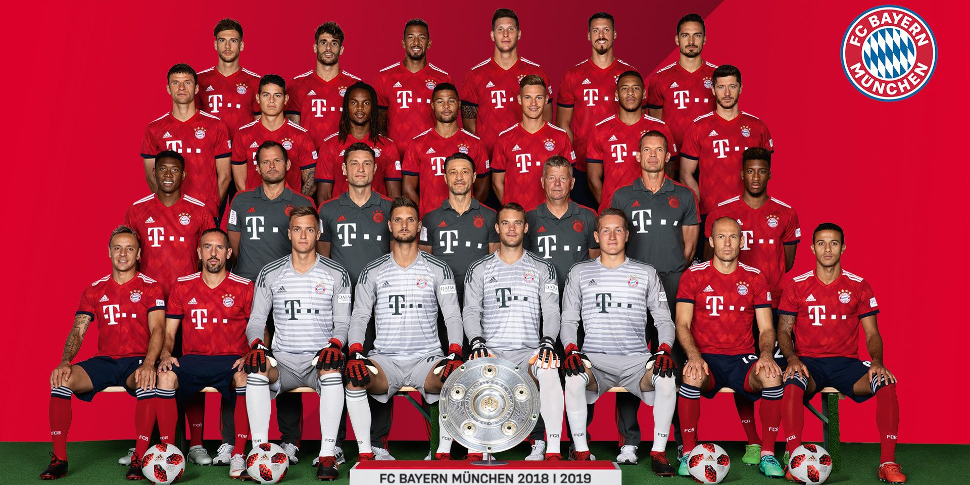 bayern munich - photo #16