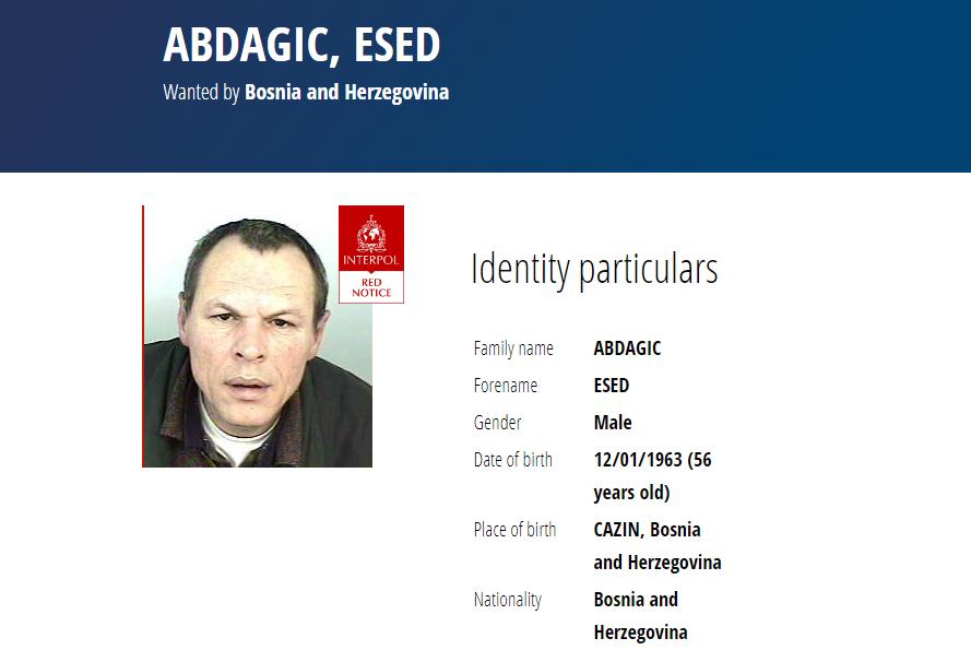 dating site for bosnians elsker sex og dating del 2