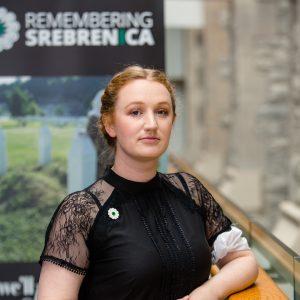 Remembering Srebrenica unveils new Online Learning Resources for Teachers during Coronavirus Shutdown