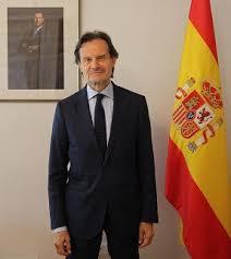 Exclusive Interview with Ambassador of Spain to Bosnia and Herzegovina, His Excellency Mr. José María Valdemoro Giménez,