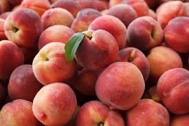 Phytosanitary Inspection banned Import of over 17 Tons of Peaches from Turkey